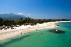 ТОП 10 молодежных отелей Коста Дорада