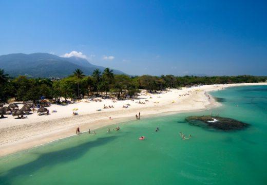 молодежные отели Коста Дорада